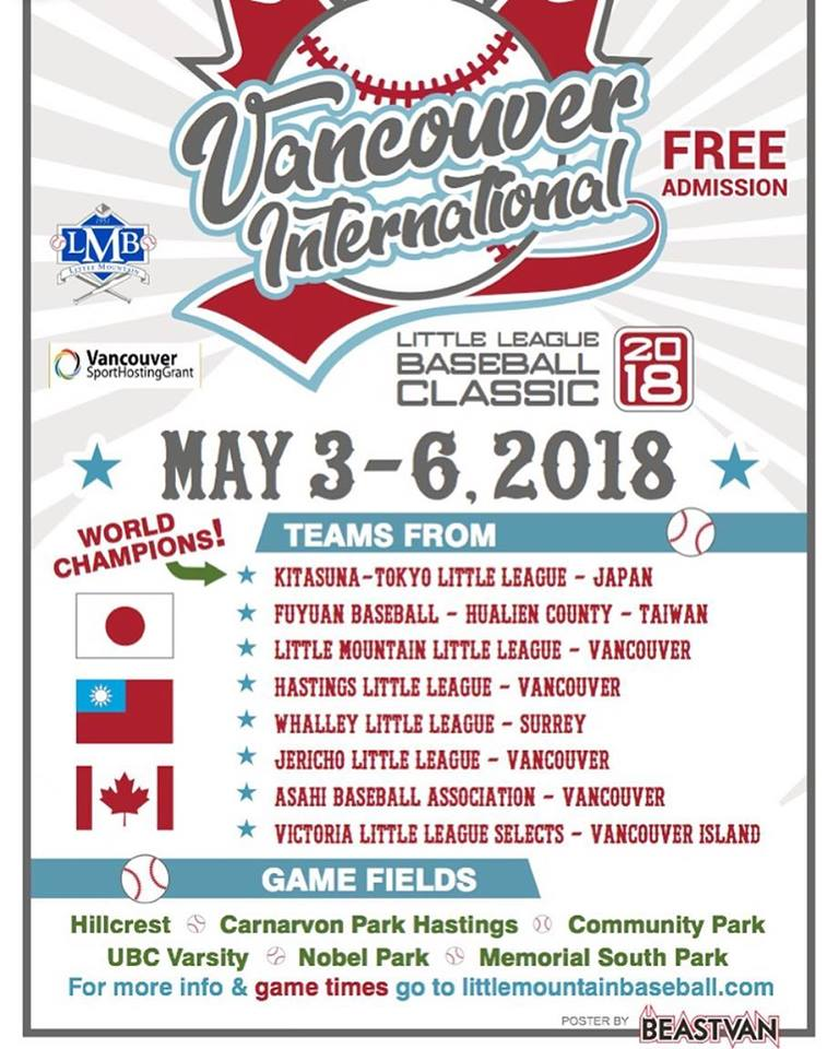Sports-exchange-vancouver-international-little-league