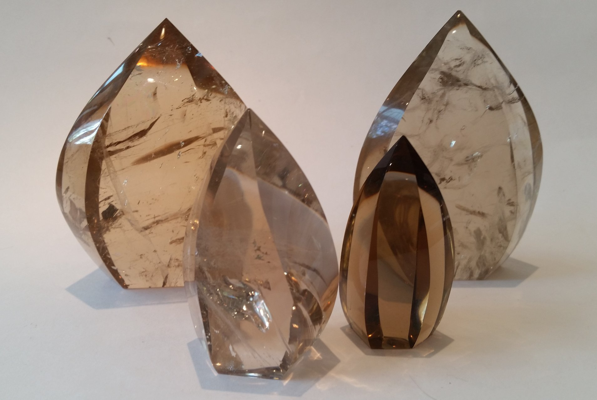 Crystalworks-gallery-citrine-flames-brazil
