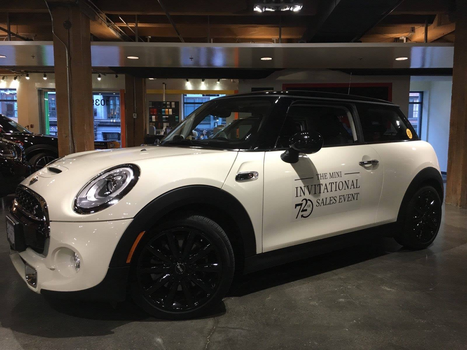 Mini-yaletown-72-hour-sales-event