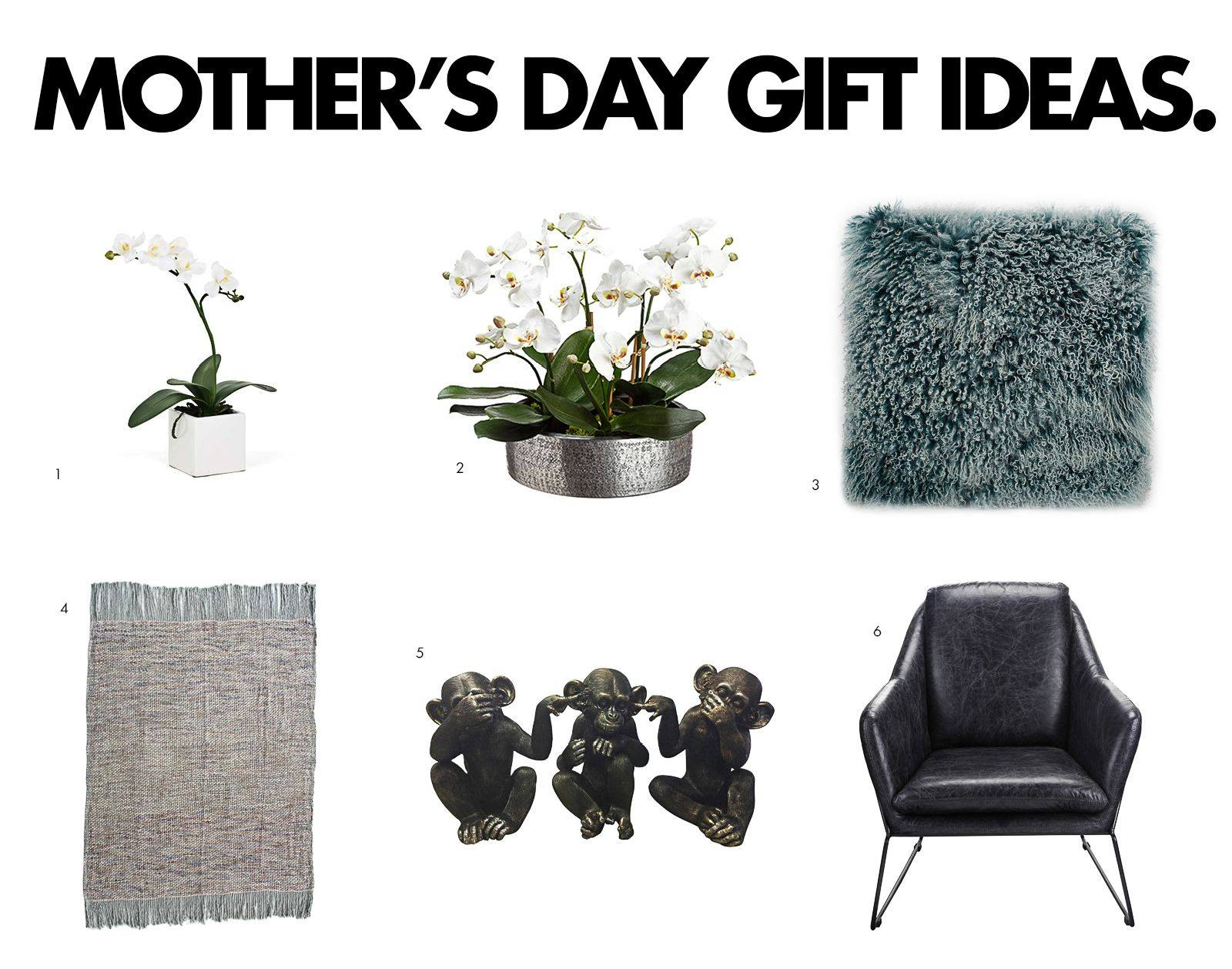 Moes-home-mothers-day-gifts