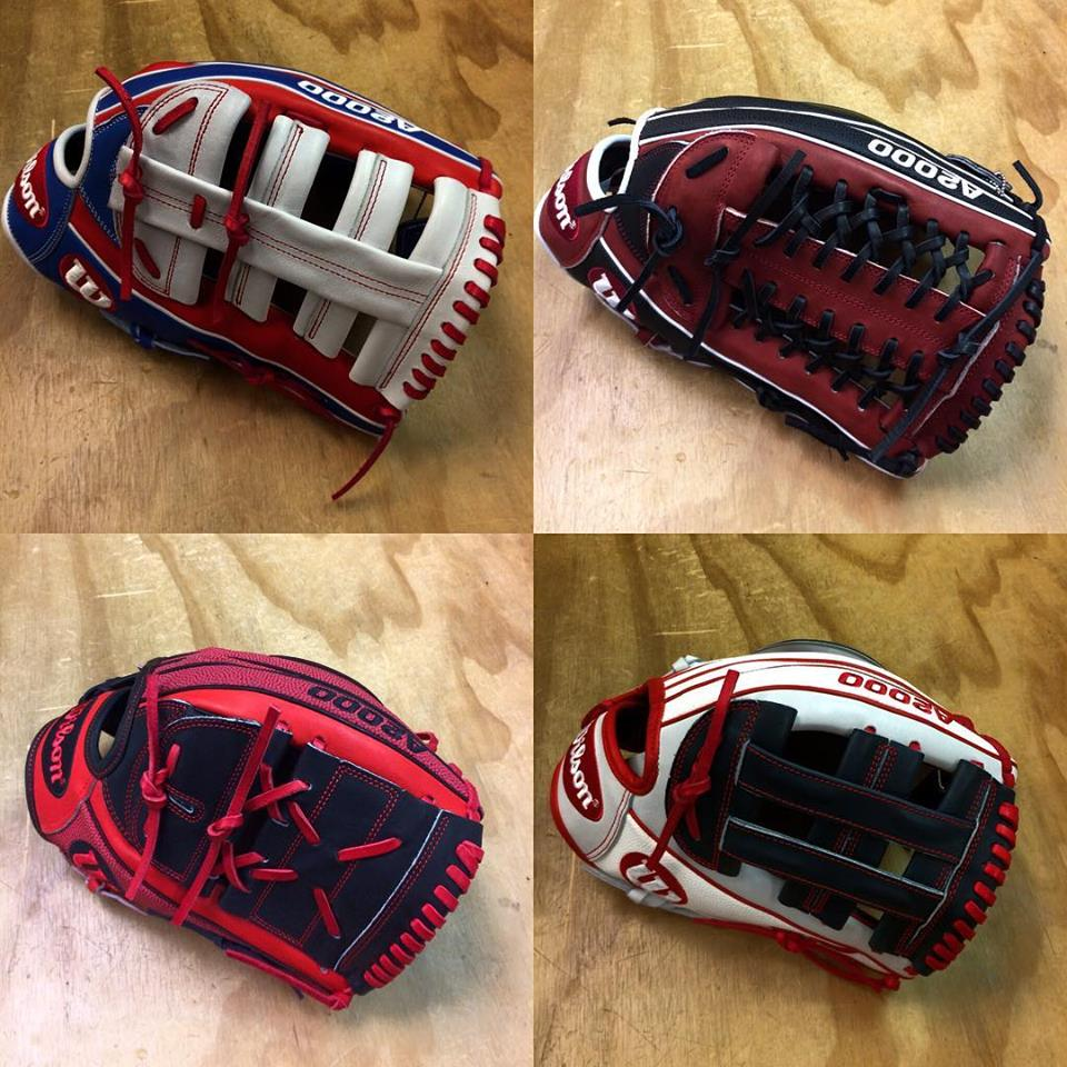 Sports-exchange-wilson-ball-gloves