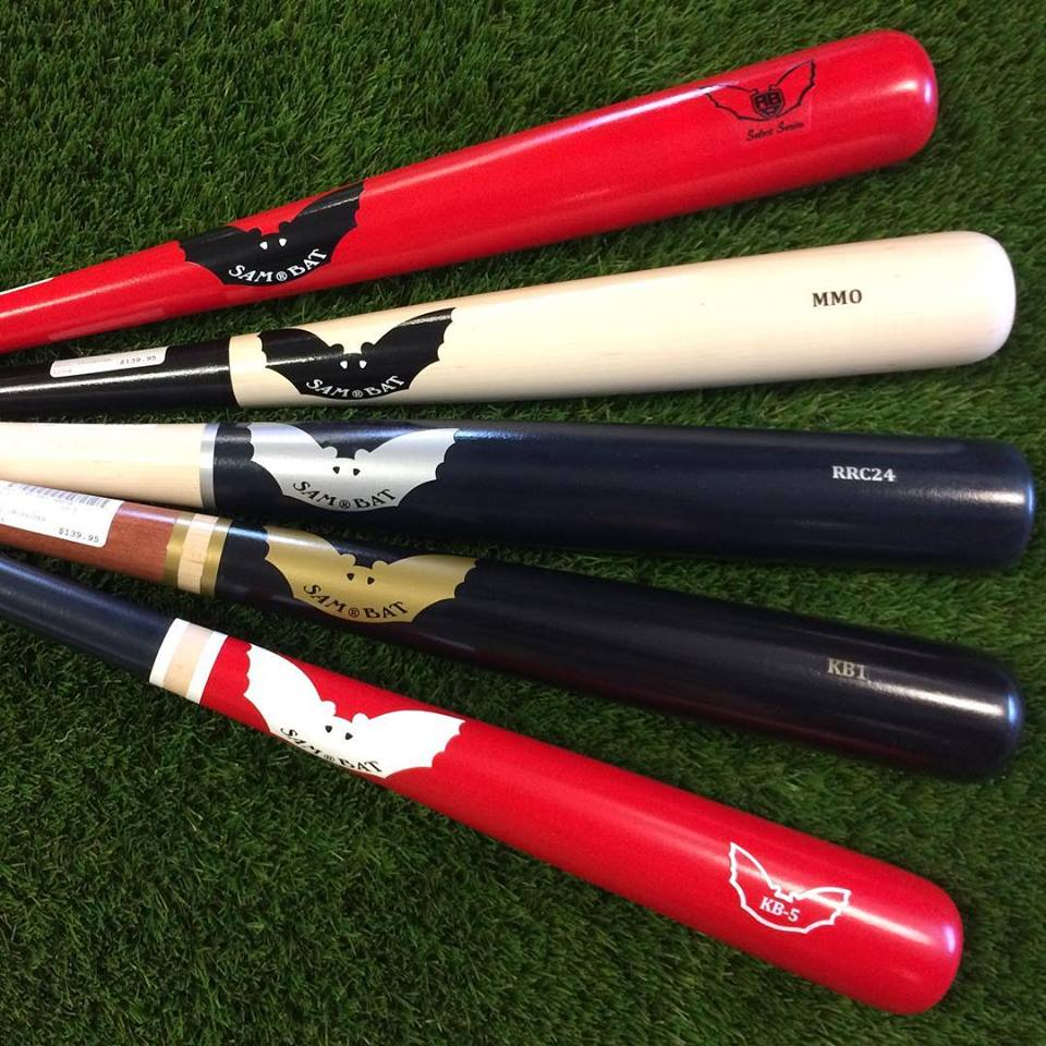 Sports-exchange-sam-bat