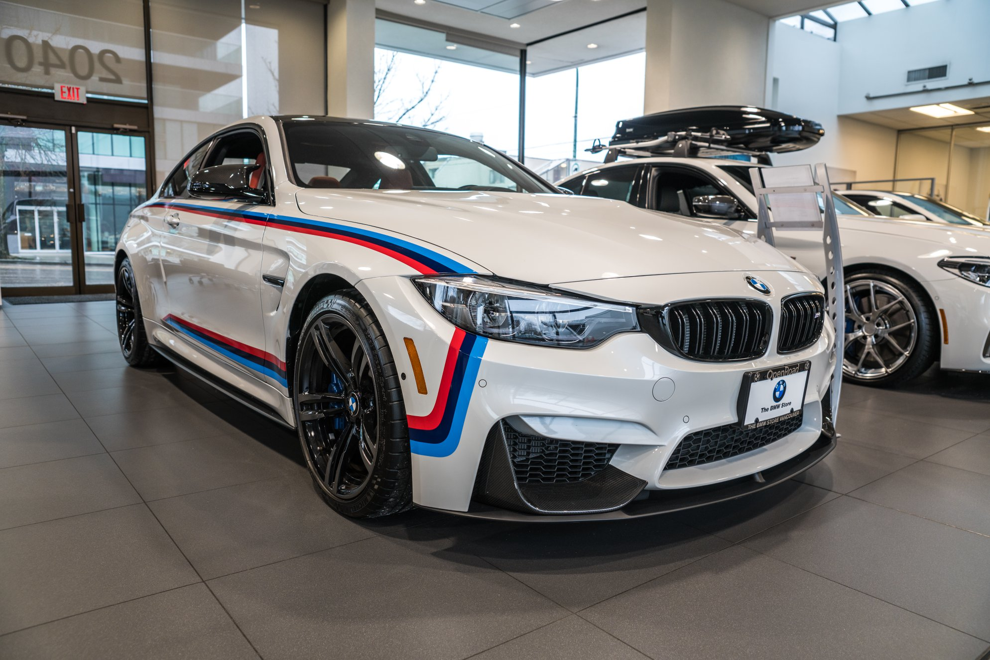 Bmw-store-m4-coupe