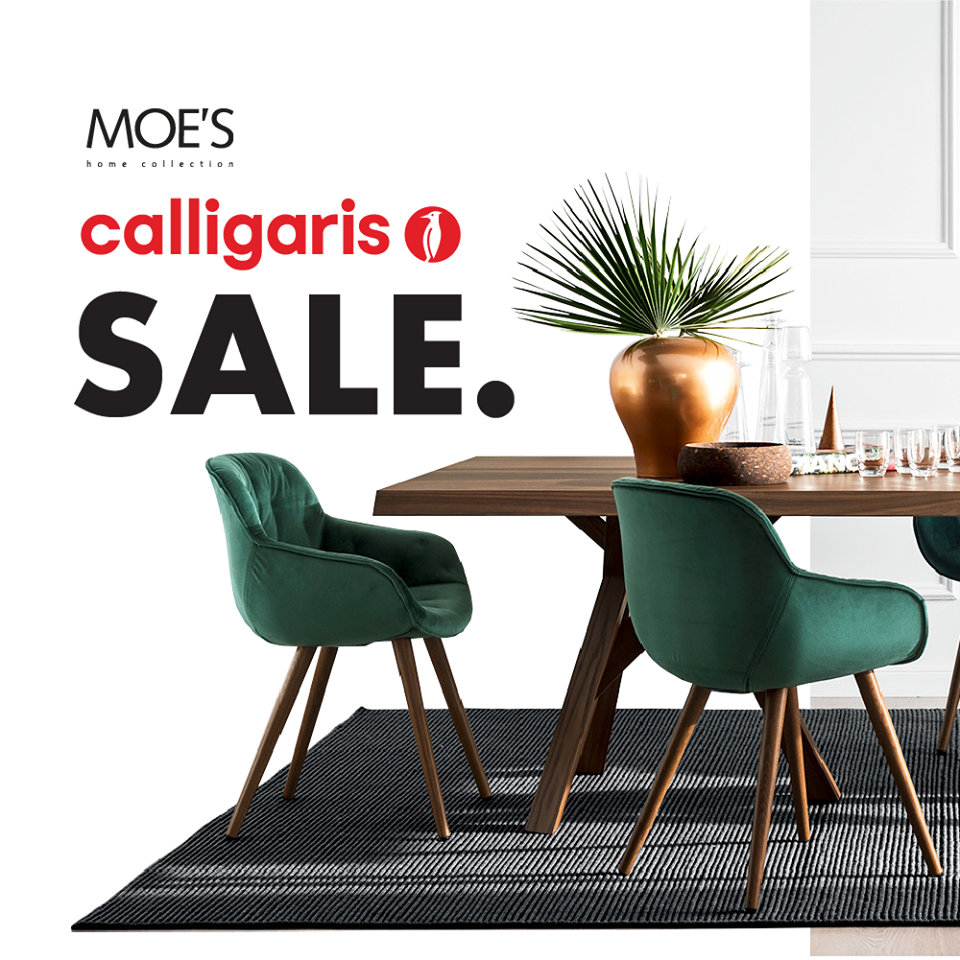 Moes-home-calligaris-sale