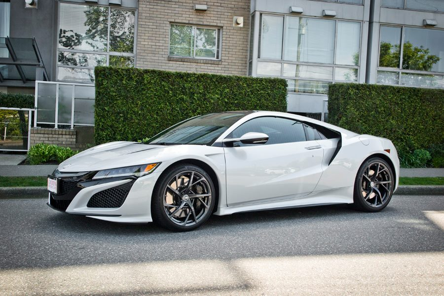 London-motorcars-2017-acura-nsx