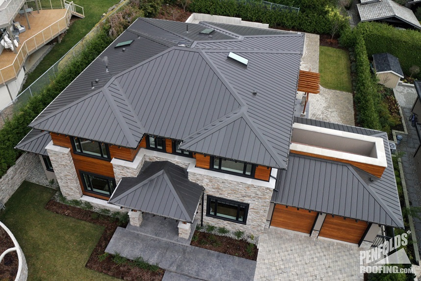 Penfolds-roofing-blog