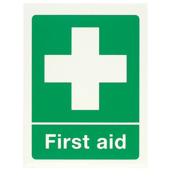 Kits-house-first-aid-training