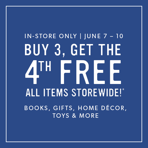 Indigo-buy-3-get-4th-free