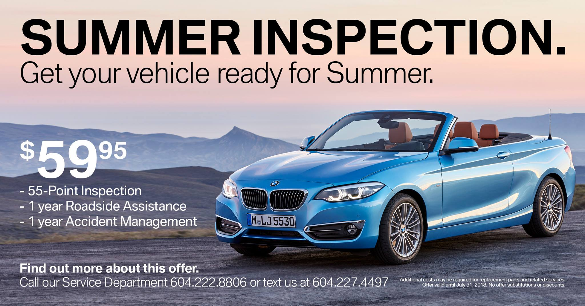 Brian-jessel-summer-inspection