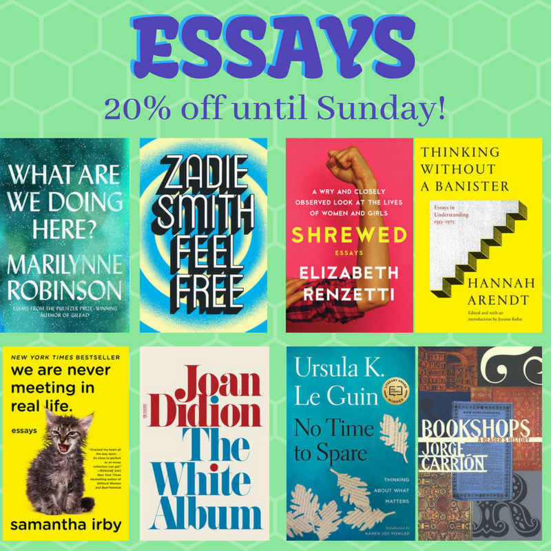 Bookwarehouse-essays-sale