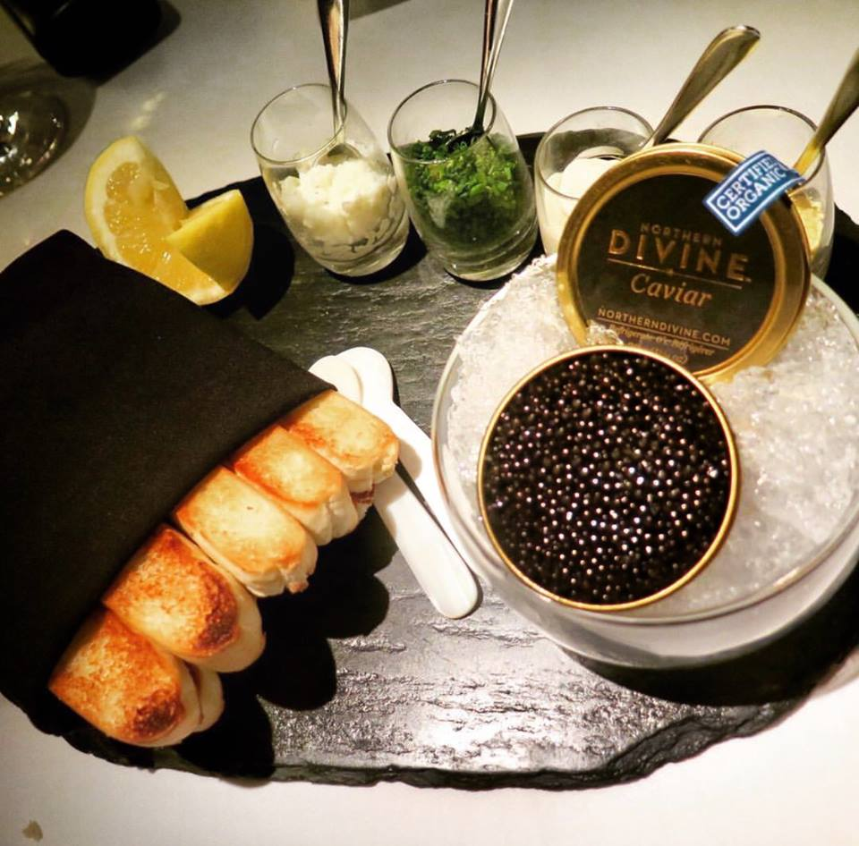 Blue-water-cafe-caviar