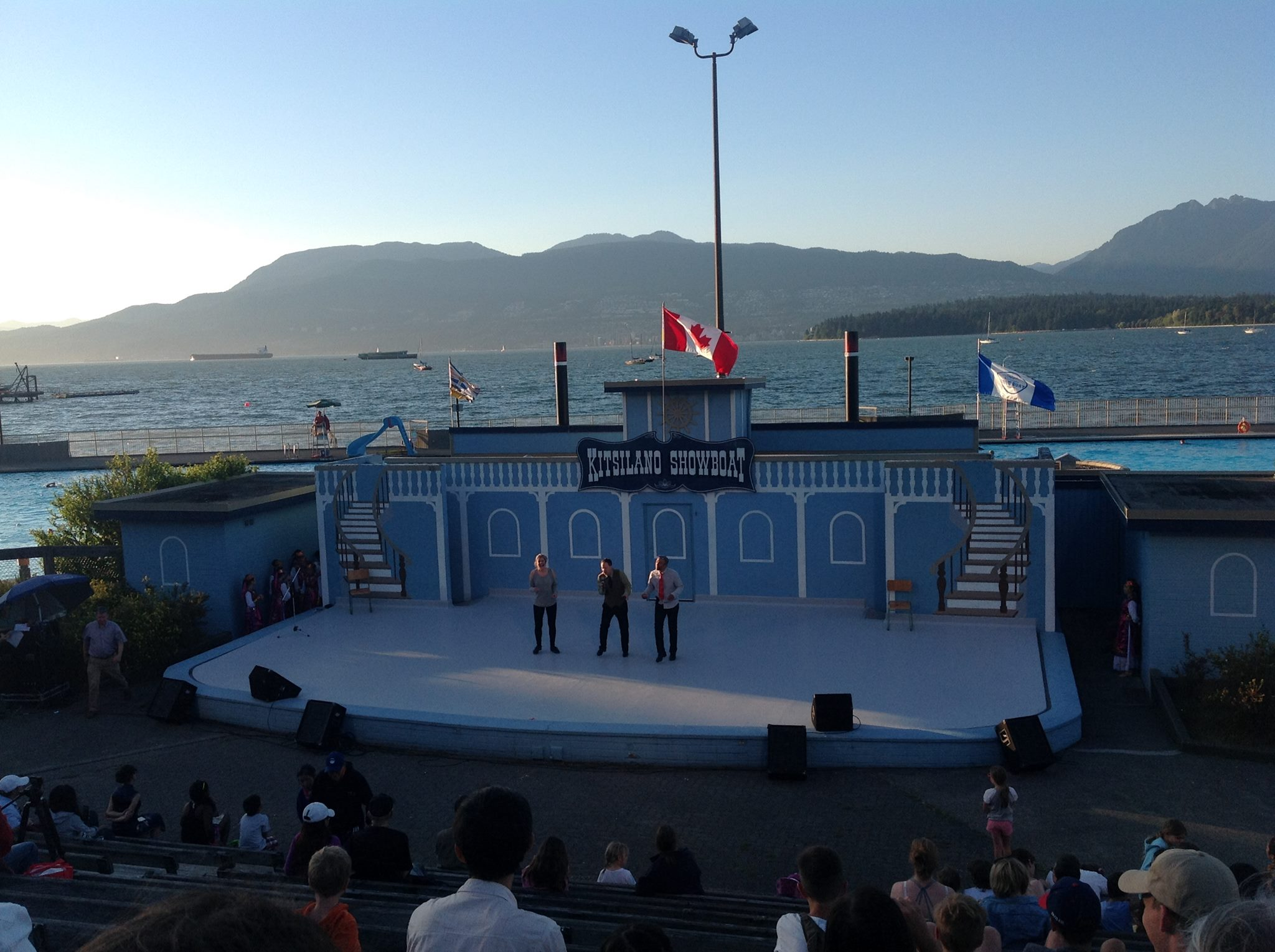 Kitsilano-showboat-opening-night