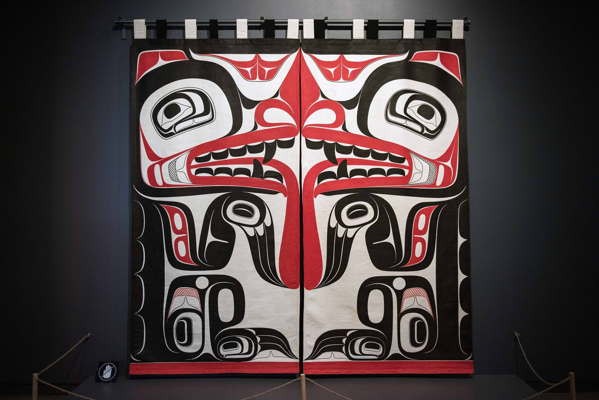 Museum-vancouver-national-indigenous-peoples-day