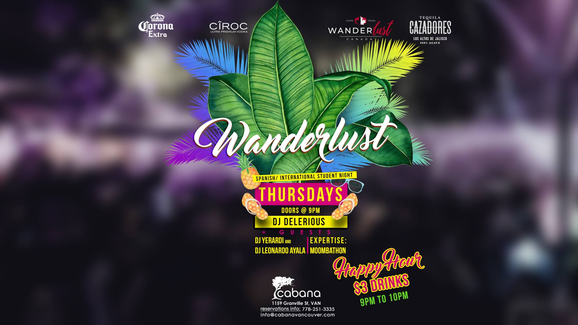 Cabana-loung-wanderlust-thursdays