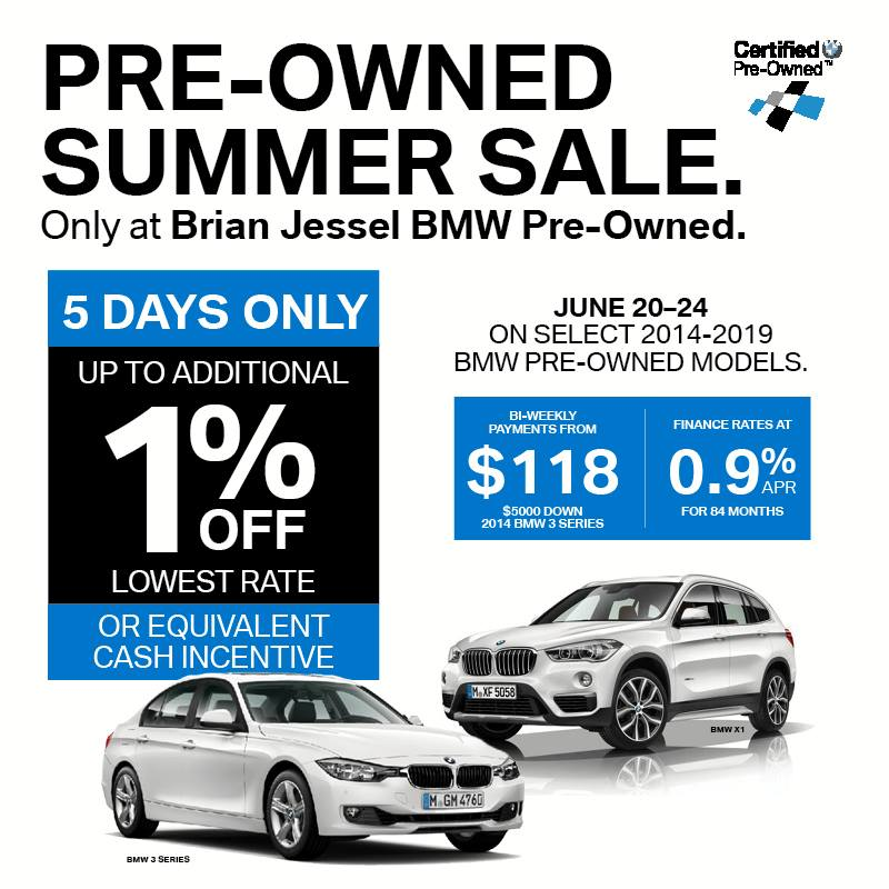 Brian-jessel-pre-owned-sales-event