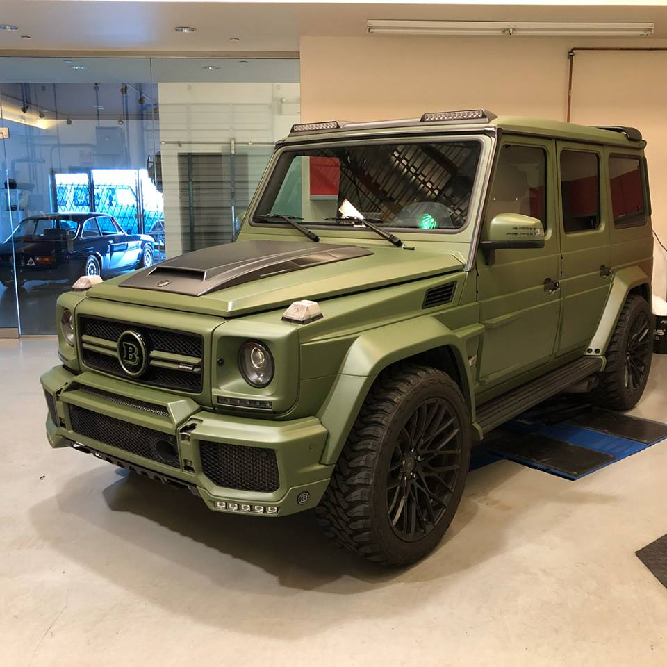 Sr-auto-group-mercedes-g65