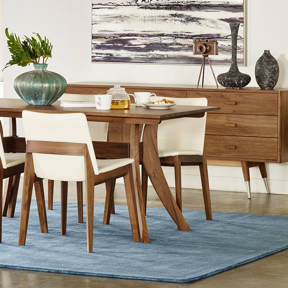 Moes-home-dining-chairs