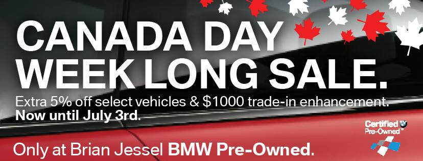 Brian-jessel-canada-day-promotion