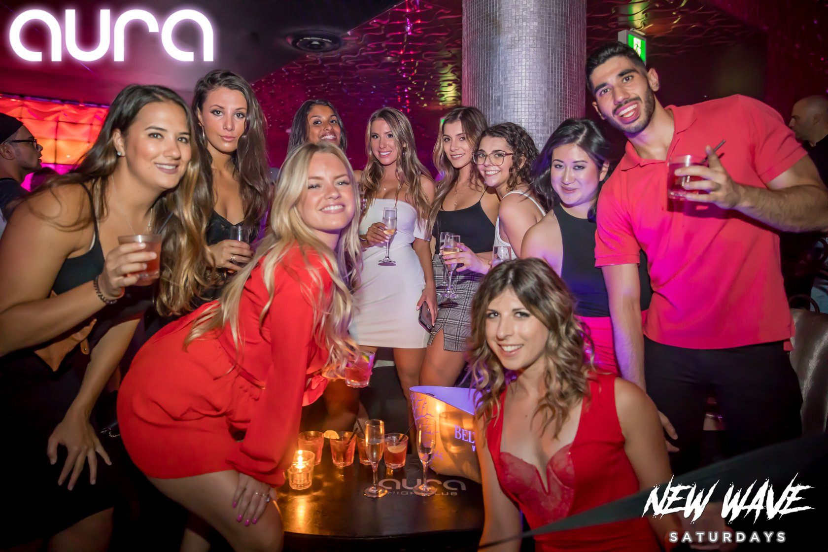 Aura-night-club-bday-bookings