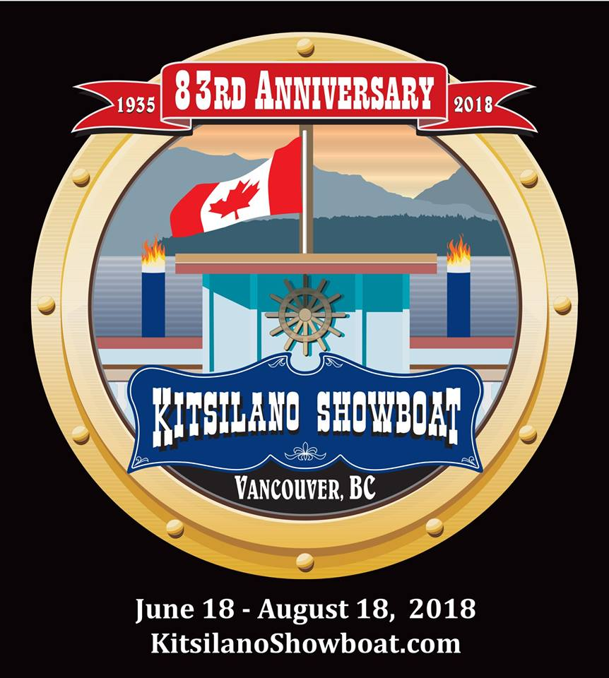 Kitsilano-showboat-canada-day-long-weekend-calendar