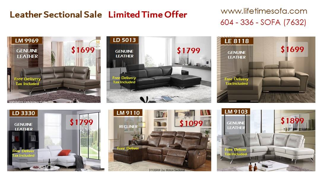 Lifetime-home-furnishings-sofa-sale