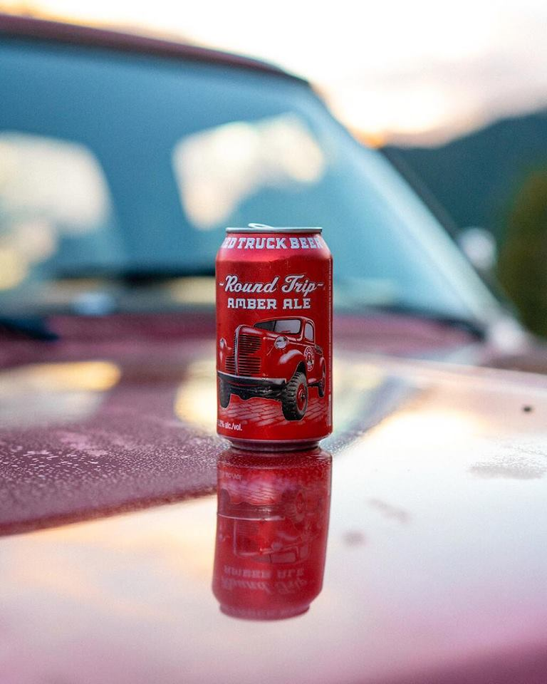 Red-truck-beer-round-trip-amber-ale