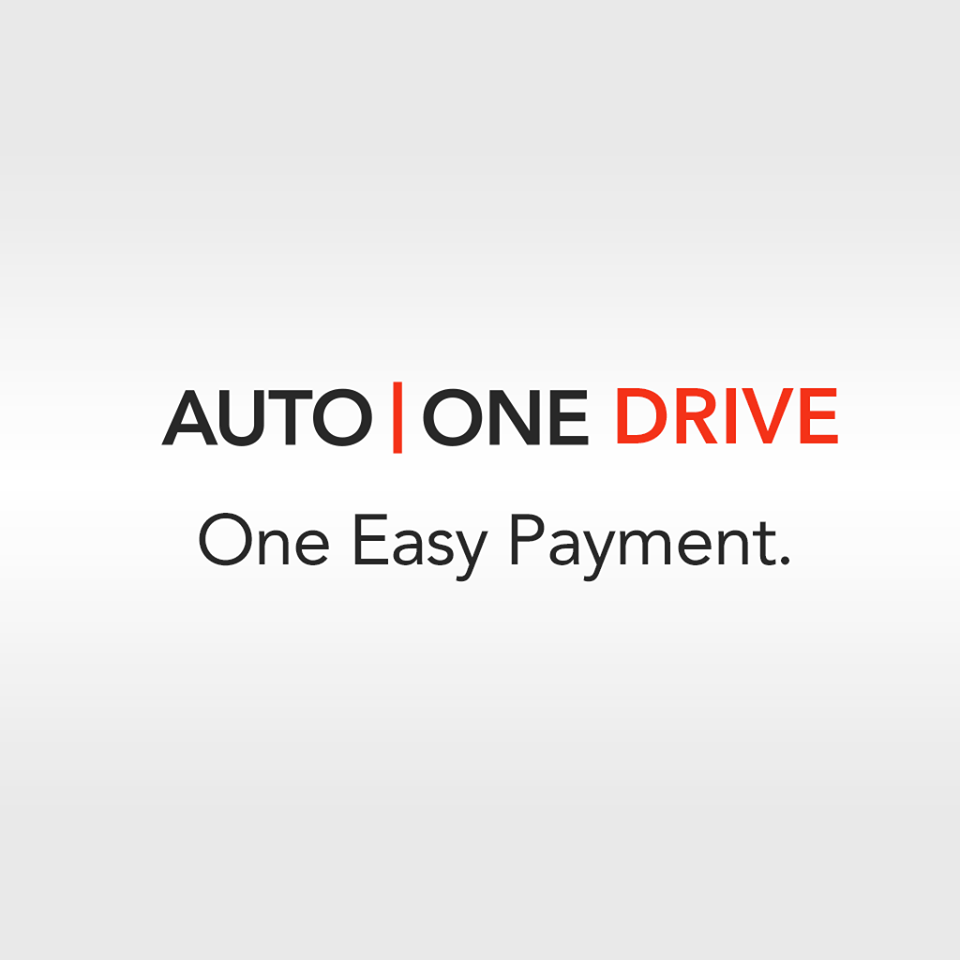 Auto-one-easy-payment