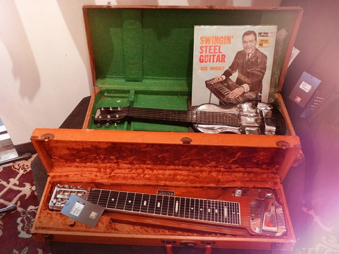 Long-mcquade-lap-steel