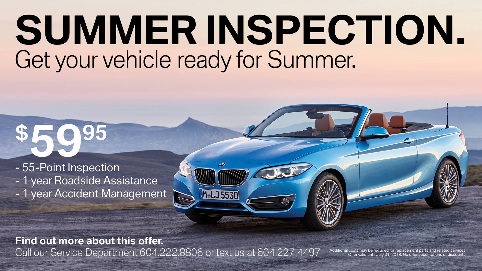 Brian-jessel-bmw-summer-inspection