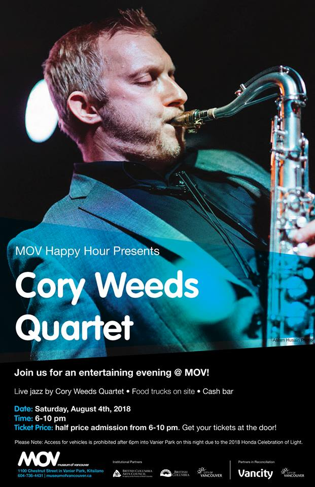 Mov-cory-weeds-quartet
