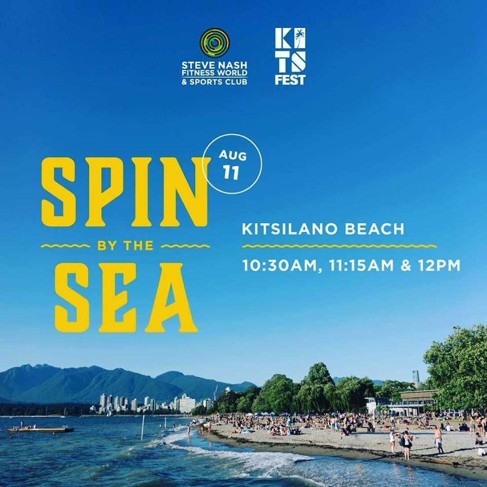 Kitsfest-spin-by-the-sea