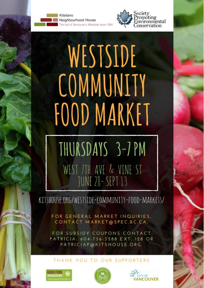 Kits-house-westside-community-food-market