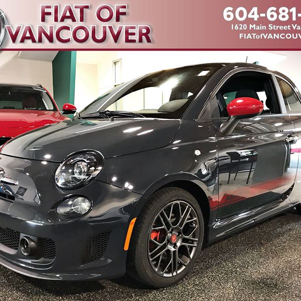 Fiat-vancouver-500-abarth