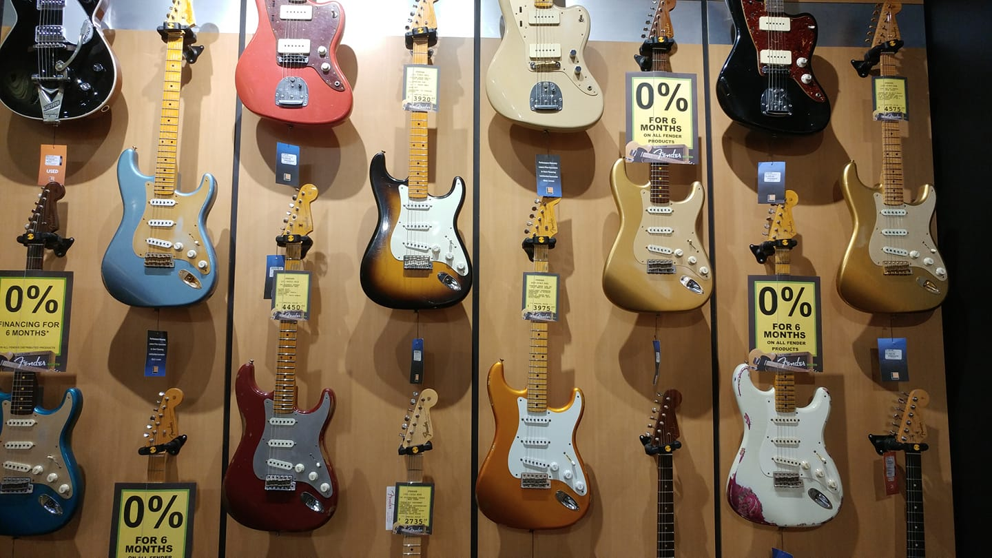 Long-mcquade-fender-month