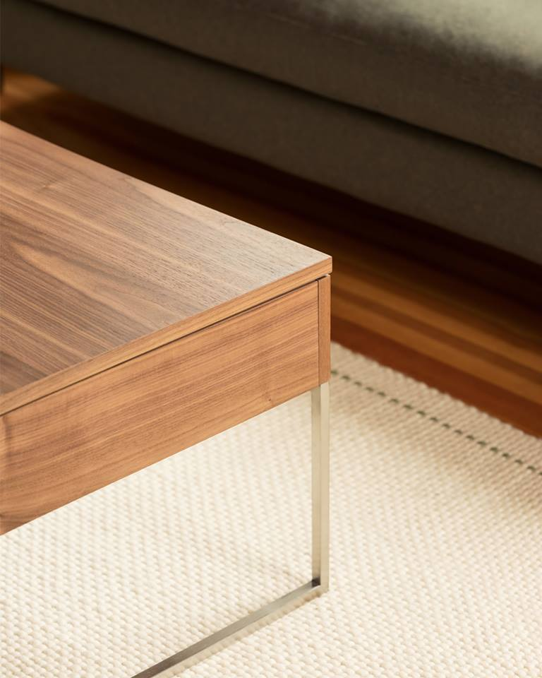 Eq3-scout-functional-coffee-table
