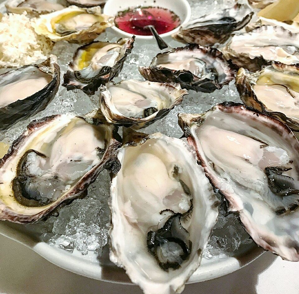 Blue-water-national-oyster-day