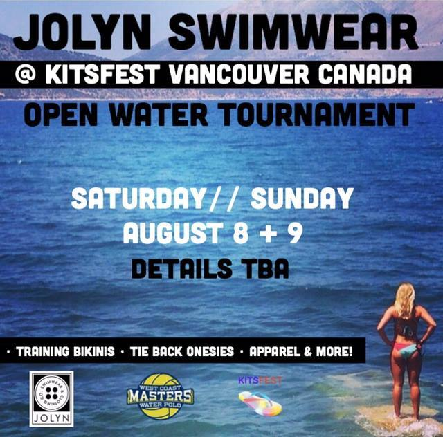 Kitsfest-water-polo