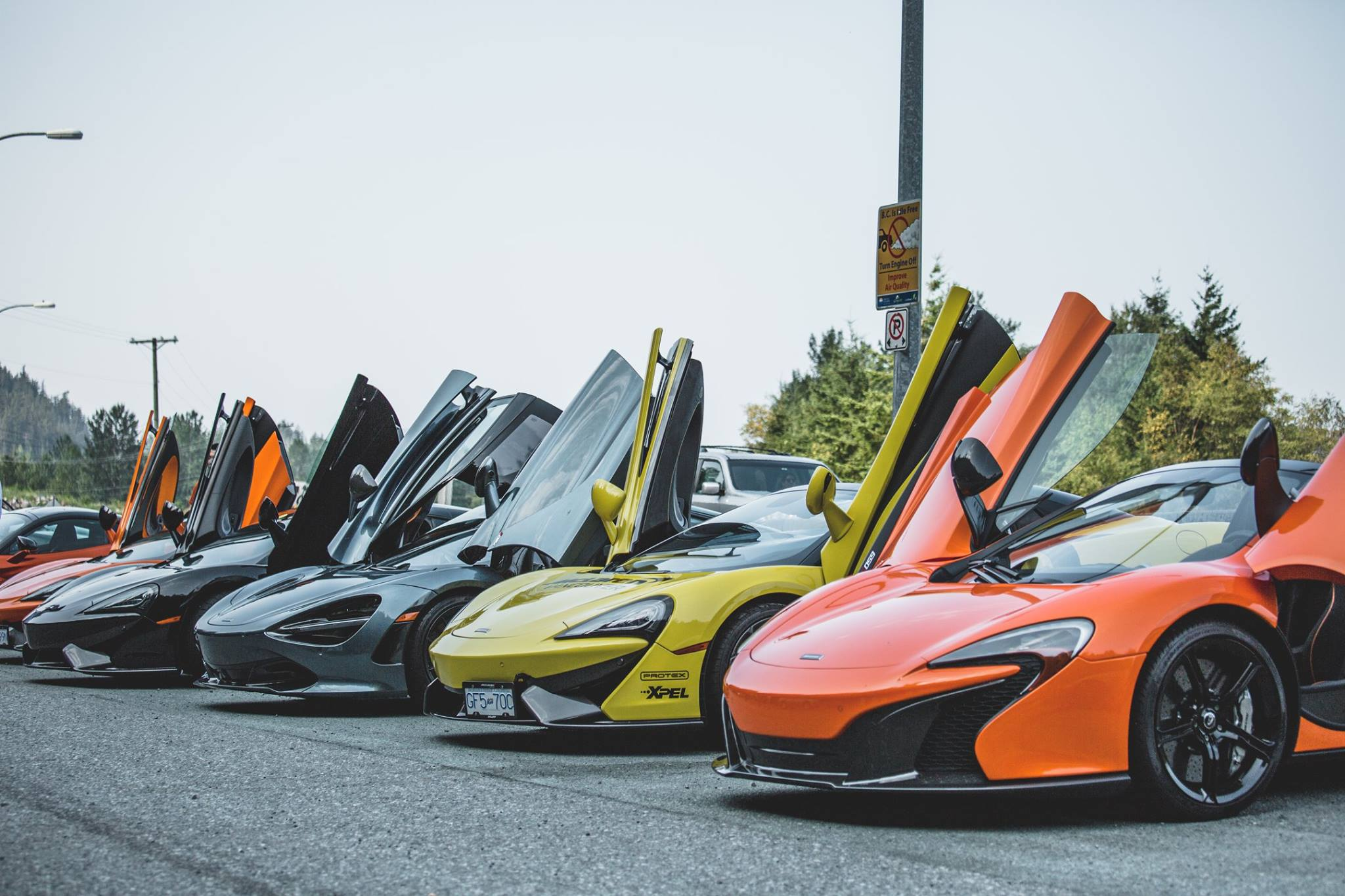 Mclaren-vancouver-sea-to-sky-sport-series