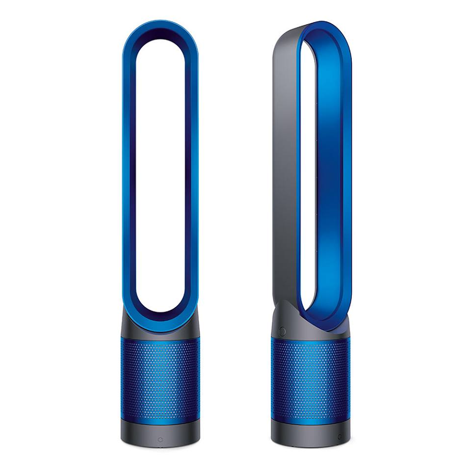 Industrial-revolution-dyson-air-purifyer