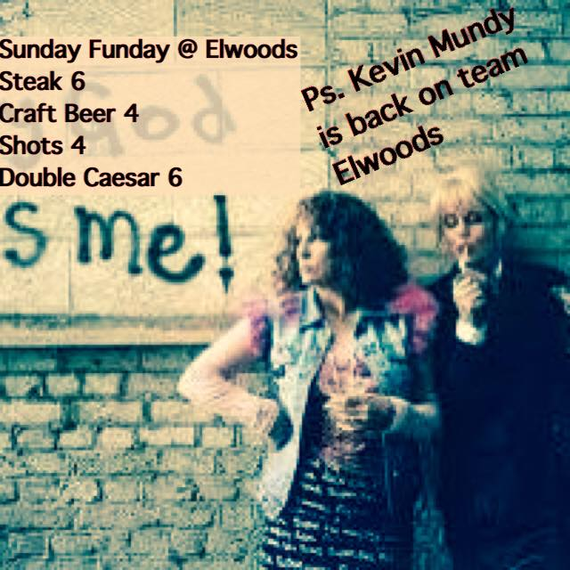 Elwoods-sunday-funday
