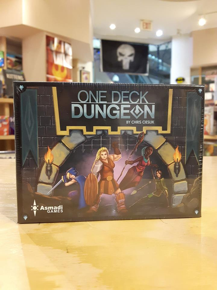 One-stop-shop-cards-games-one-deck-dungeon