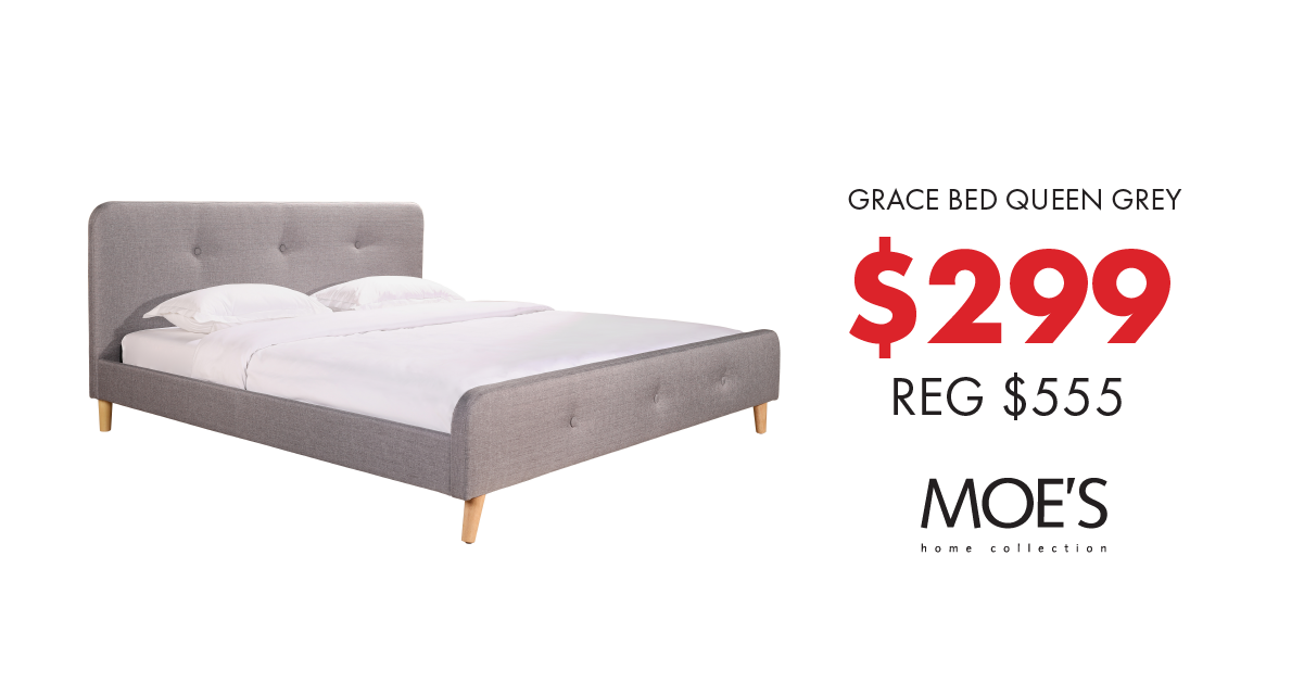 Moes-home-labour-day-sale