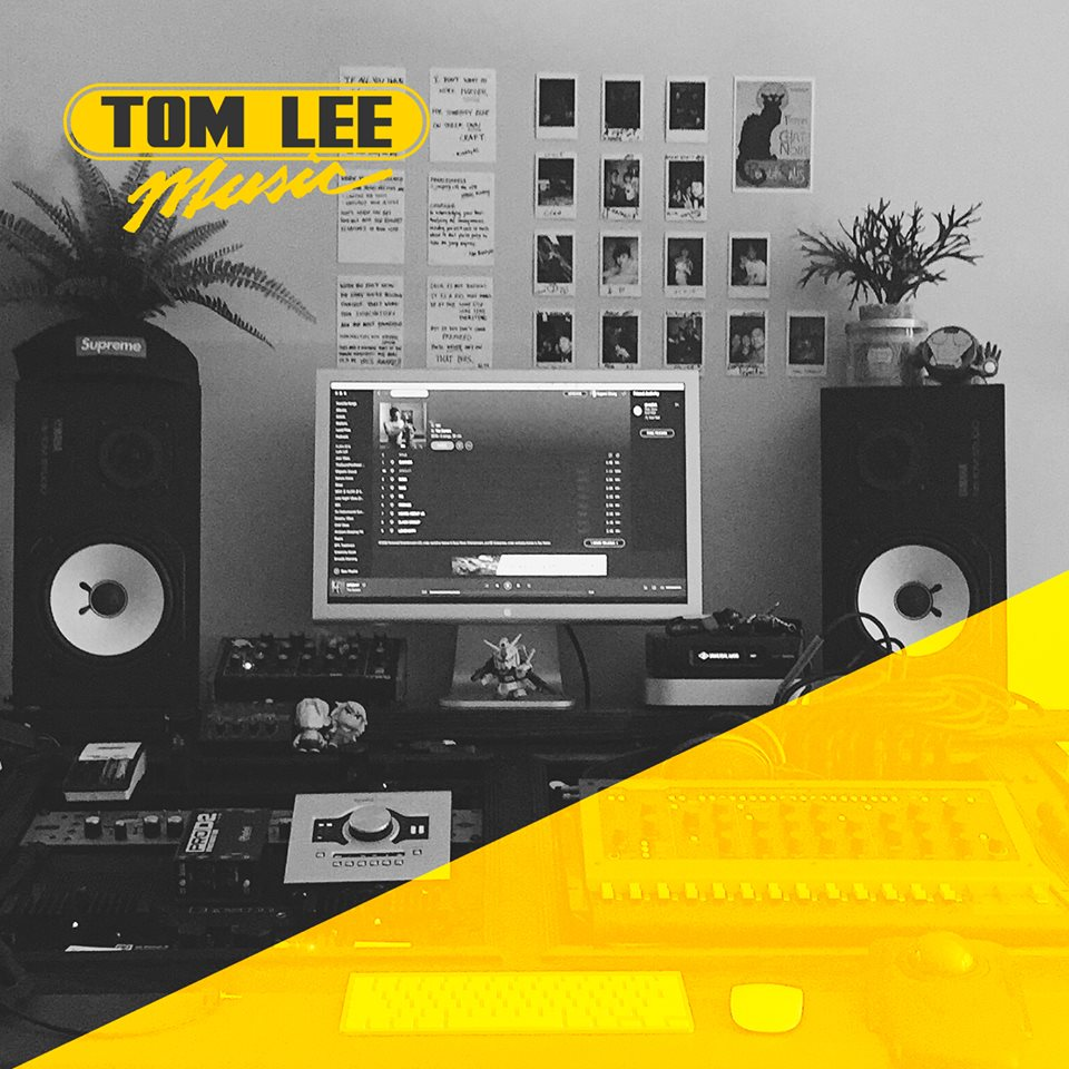 Tom-lee-music-mixing-producing