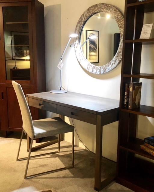 Creative-home-furnishings-tagent-desk