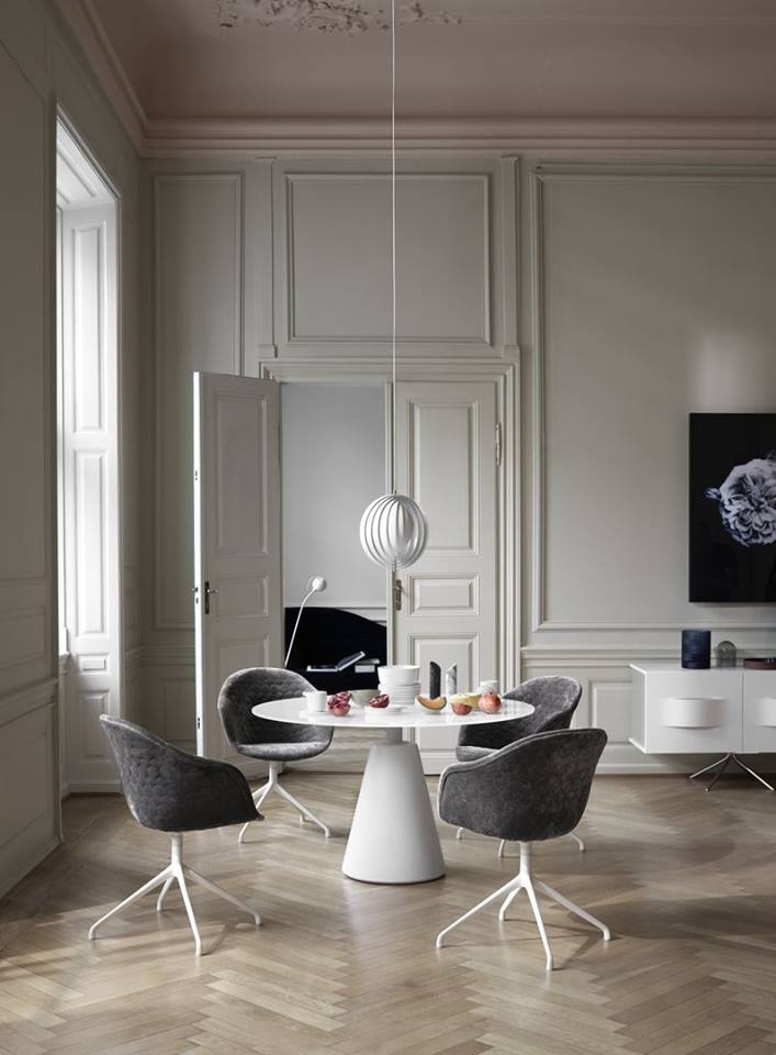 Boconcept-adelaide-chair