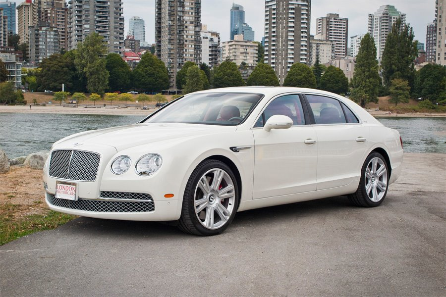 Bentley-2015-flying-spur