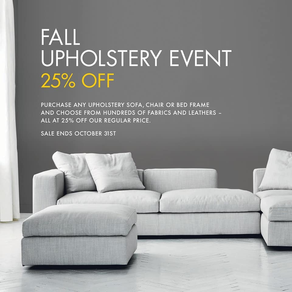 Brougham-interiors-fall-upholstery-sale