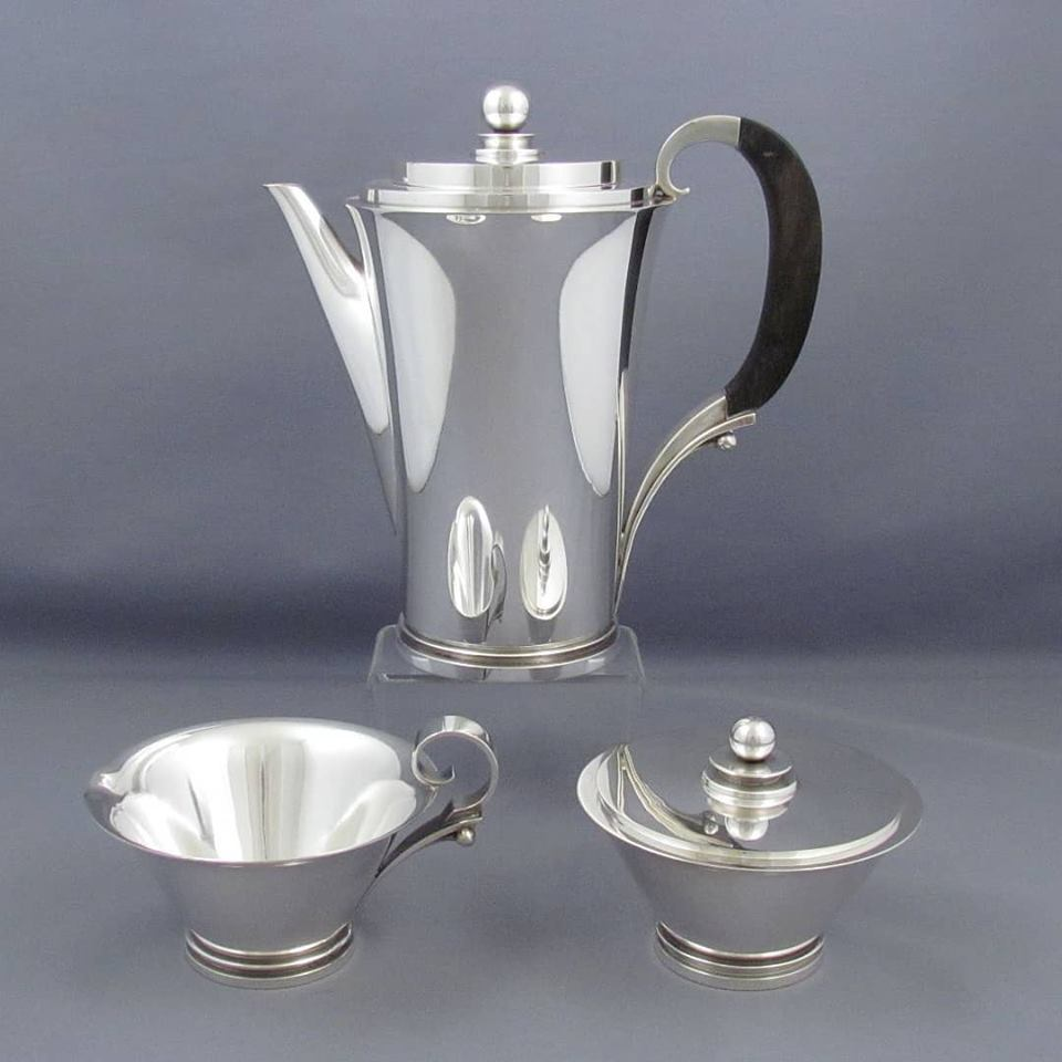 Jh-tee-antiques-coffee-set
