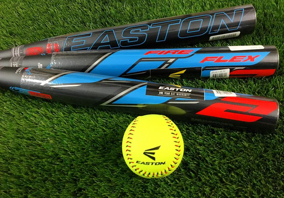 Sports-exchange-easton-softball-bat