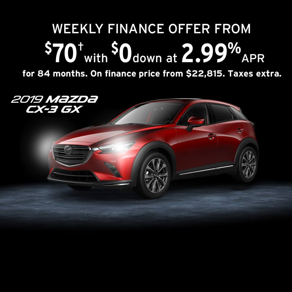 Destination-mazda-offer